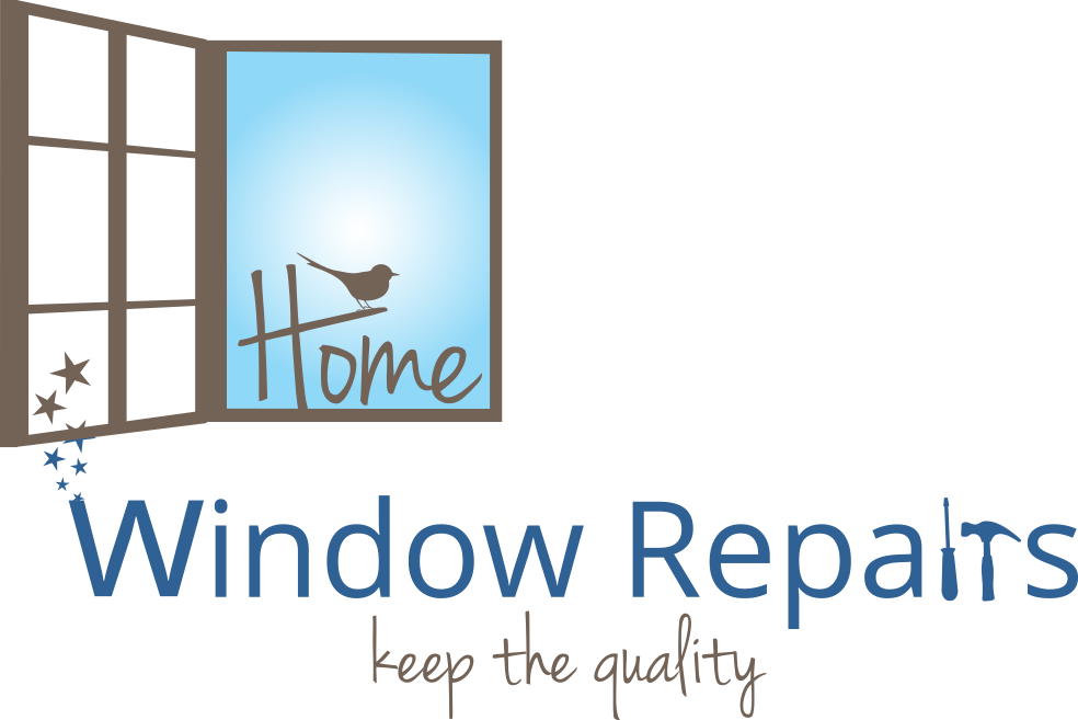 Home Window Repairs